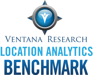 VentanaResearch_LocationAnalytics