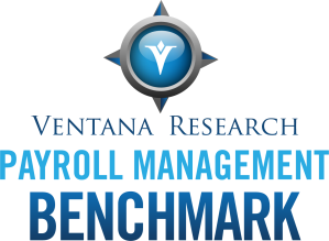 VentanaResearchBenchmark_PayrollManagement